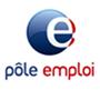 Pôle emploi Champigny-sur-Marne
